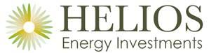 לוגו helios